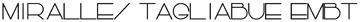 Logo-Miralles-Tagliabue-EMBT