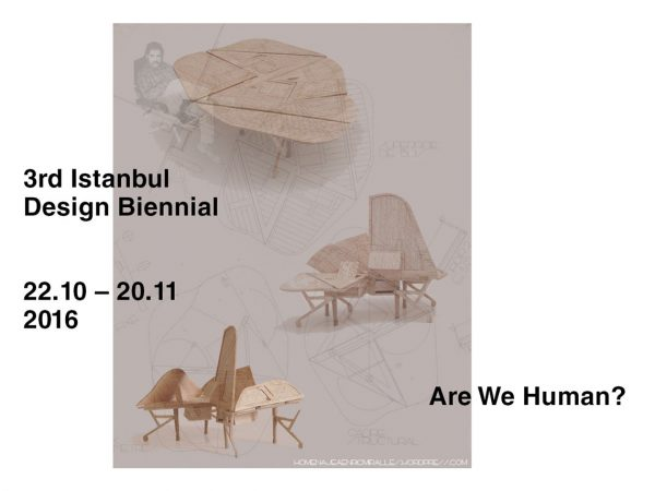 161010_IstanbulBiennale