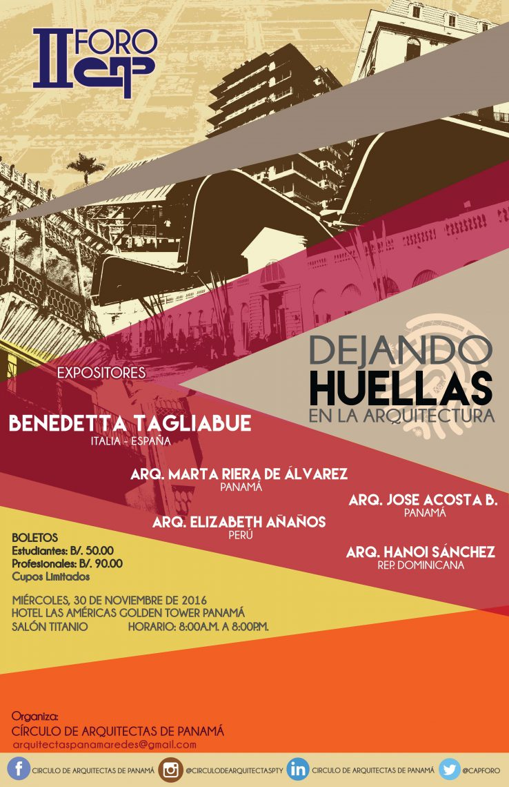 AFICHE ARQUITECTAS_final-UNIVERSIDADES