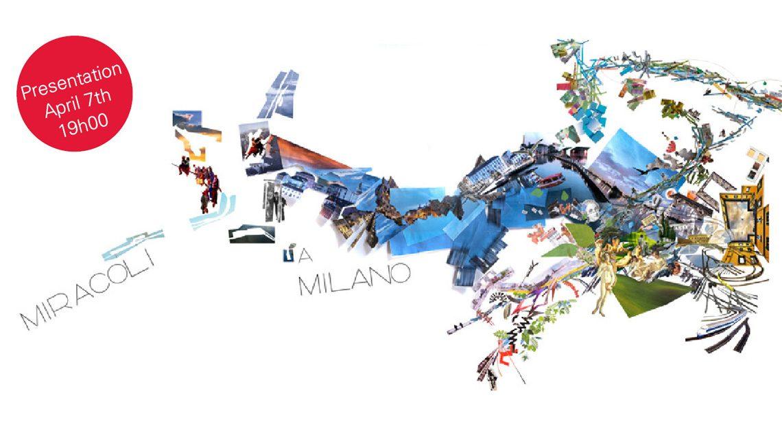 Miracoli a Milano