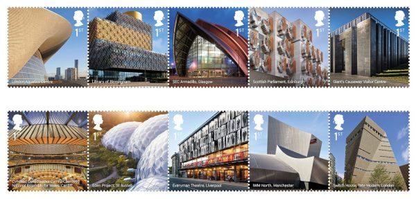 Landmark_Buildings_stamps