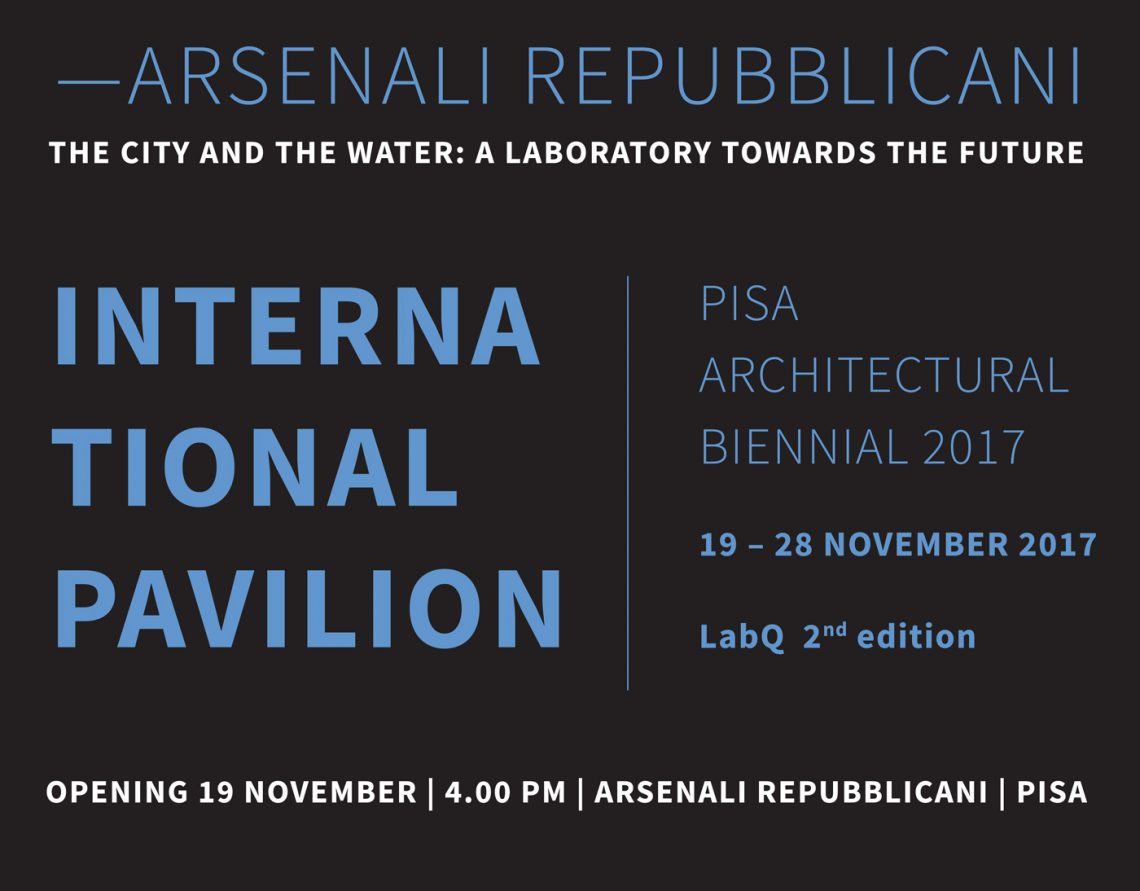 poster_International-Pavilion