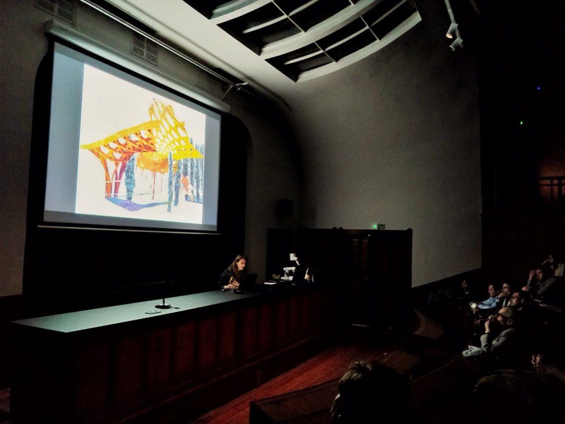 Benedetta Leuven Lecture 260418_02