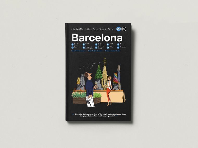 barcelona_cropped-5ab12d41a0edb