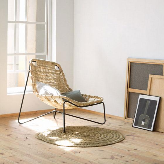 tina_armchair_bench_benedetta_tagliabue_expormim_3