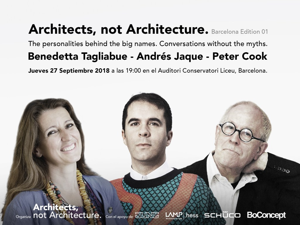 Flyer-AnA-Barcelona-Edition-01-updated