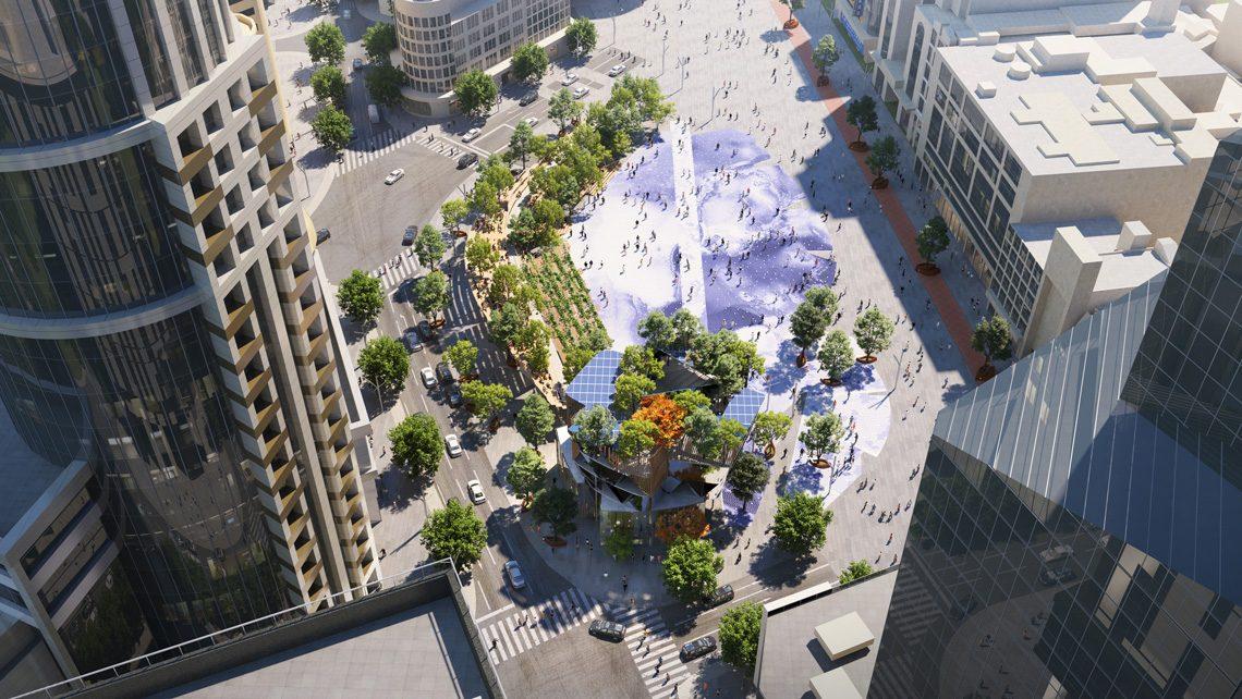 Century-Square_The-Masterplan-Concept_web