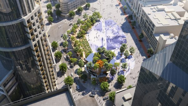 Century-Square_The-Masterplan-Concept_web