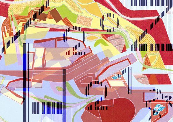 Card-CNY-Landscape-EMBT_web