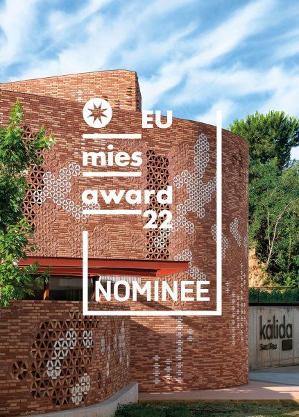 Kálida_Premios Mies5