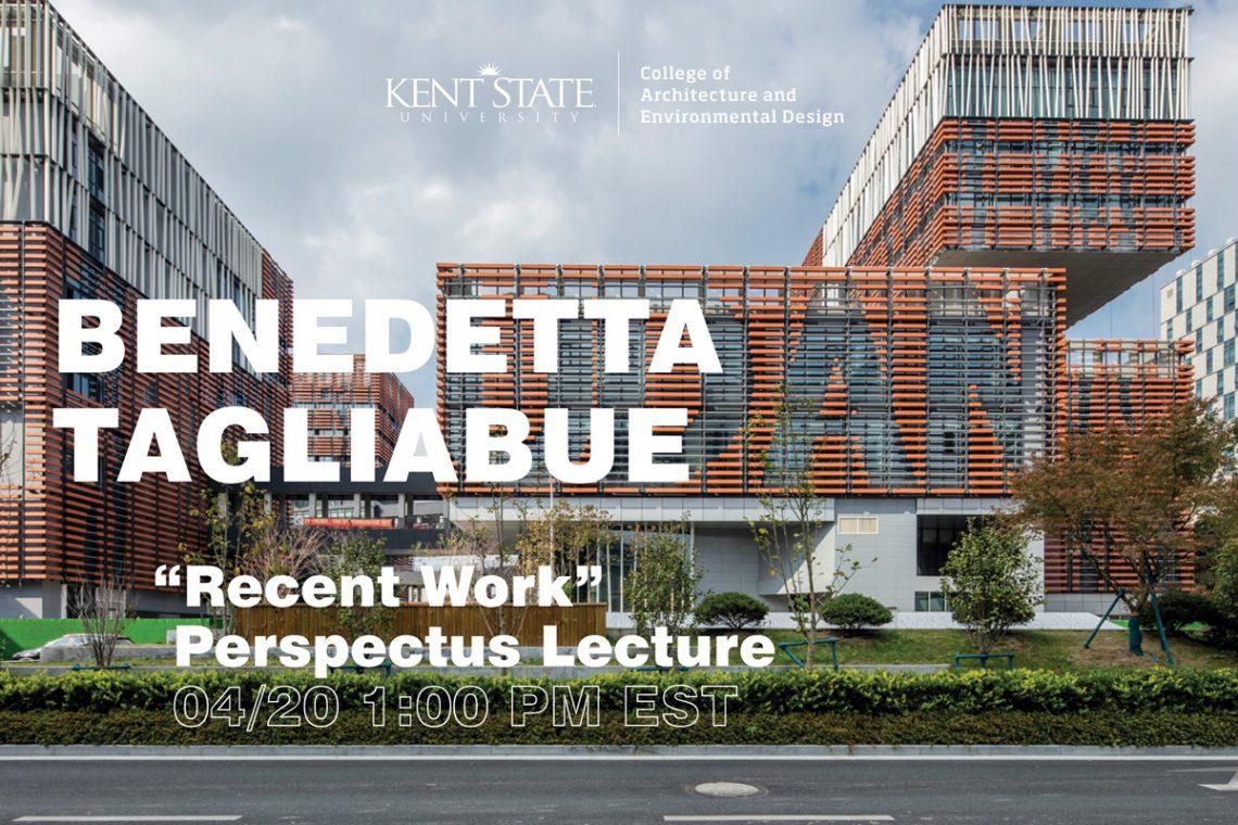 Kent-State-1_web